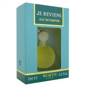 Worth Je Reviens EDP Boule Boxed 7ml