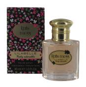 Kate Moss Lilabelle Truly Adorable Eau De Parfum Spray 30ml