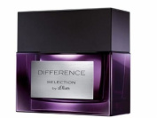 Difference women by s.Oliver - Eau de Parfum spray 30 ml