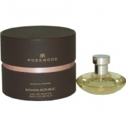 Banana Republic Rosewood Eau de Parfum Spray 20ml