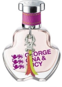 Think wild by George Gina & Lucy - Eau de Toilette Spray 30 ml