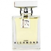John Richmond Eau de Parfum Natural Spray 30ml