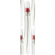 Kenzo Flower Ladies Edp 30ml Spray