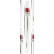 Kenzo Flower Ladies Edp 30ml Spray