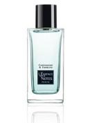 L'Essence des Notes Fragrance Water Cardamom Sea Spray 50ml