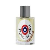 Etat Libre d'Orange Eloge du traitre Eau de parfum Natural spray 50ml
