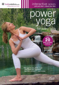 Power Yoga for Every Body [Region 2]
