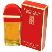 Elizabeth Arden Red Door Eau de Parfum 50ml