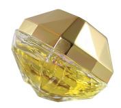 Paco Rabanne Lady Million Eau de Parfum Spray for Women 80 ml