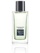 L'Essence des Notes Fragrance Water Grapefruit Basil 100ml
