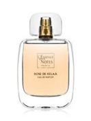 L'Essence des Notes Fragrance Water Kelaâ Rose 50ml