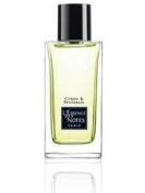 L'Essence des Notes Fragrance Water Lemon Petitgrain 100ml