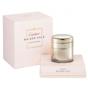 Cartier Baiser Volé Parfum Spray 30ml
