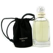 Balenciaga Eau De Parfum Spray - 75ml/2.5oz