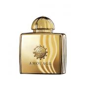 Amouage Gold Woman Eau de Parfum 50ml