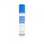 Yardley London Iris Body Spray 75ml