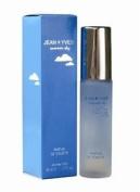 Jean Yves Summer Sky Parfum De Toilette 50ml