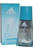Pure Lightness by Adidas Eau de Toilette Spray 30ml