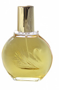 Gloria Vanderbilt Eau De Toilette Spray 15ml