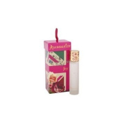 Accessorise Joy Eau De Toilette Spray 30ml