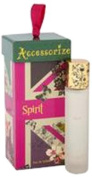 Accessorise Spirit Eau De Toilette Spray 30ml