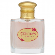 Kate Moss Lila Belle Eau de Toilette Spray for Women 50ml