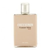 Chevignon Forever Mine For Women Eau de Toilette Spray 50ml