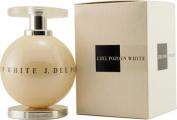 In White For Her by Jesus Del Pozo Eau de Toilette Spray 100ml