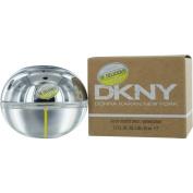 DKNY Be Delicious Women Eau de Toilette Spray 50ml