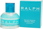 Ralph Lauren Eau De Toilette Spray for Women 50ml