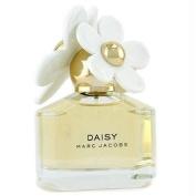 Marc Jacobs Daisy Eau De Toilette Spray - 50ml/1.7oz