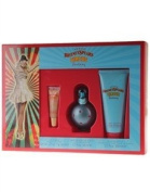 Circus Fantasy Britney Spears Gift Set for Women
