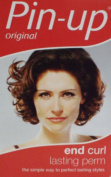 Pin-Up Home Perm End Curl 55ml