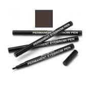 Stargazer Semi Permanent Eye Brow Pen Brown No 2 - STGSGS169B-2