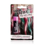 Hair Artist - Individual Pink Hair Chalk