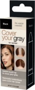 Cover Your Grey Touch Up Stick-Mini Box - Medium Brown