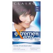 Nice'N'Easy Extreme-n-Easy Hair Colour Deep Violet 3Rv