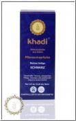 khadi Pure Indigo