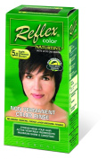 Naturtint Reflex Non-Permanent 5.0 Light Chestnut Brown 90ml