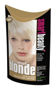 Smart Blonde Permanent Total Blonde Hair Colouring