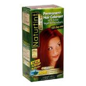 Naturtint Fireland I-6.66 Hair Colour