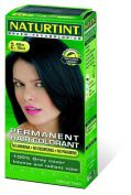 Naturtint Permanent 2.1 Blue-Black 170ml