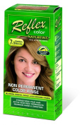 Naturtint Reflex Non-Permanent 7.3 Golden Blonde 90ml