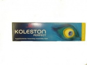 Koleston Pure Nature 77/0 Medium Blonde
