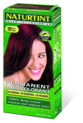 Naturtint Permanent 9R Fire Red 170ml