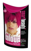Smart Colour Semi-permanent Carmine Pink Hair Colouring