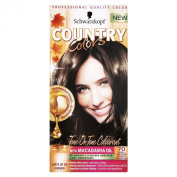 Schwarzkopf Country Colours 70 Brazil