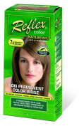 Naturtint Reflex Non-Permanent 7.0 Hazelnut Blonde 90ml
