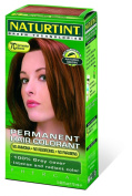 Naturtint Permanent 7C Terracotta Blonde 170ml