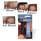 Roux Temporary Haircolor Touch-Up Stick Auburn